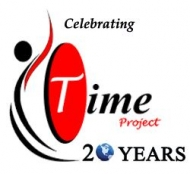 Time Project 20 años